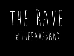 Image for The Rave