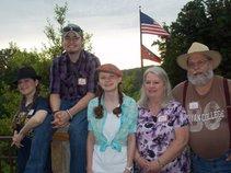 The Mcdaniel Family