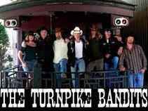 The Turnpike Bandits