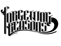 Forgetting Reasons
