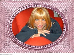 Image for Terrie Londee And B-4 Dawn Band