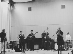Image for Chelsea Reed and the Fair Weather Five