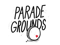 Image for Parade Grounds