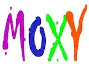 Moxy - Music in Tucson, Arizona