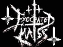 Execrated Mass