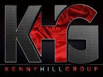 Kenny Hill-Official KHG