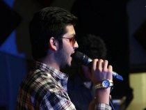 Syed Anosh Ali