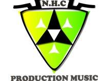 N.H.C PRODUCTION MUSIC
