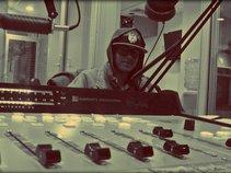 DJ-Remiz