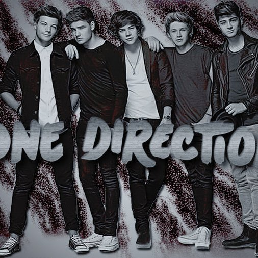 Download one direction stole my heart ringtone ǀ popular.