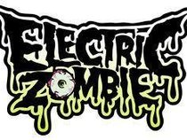 Electric zombie record's