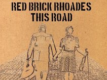 Red Brick Rhoades