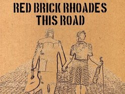 Image for Red Brick Rhoades
