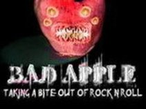 Bad Apple Rock