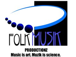 Folk Musik Productionz