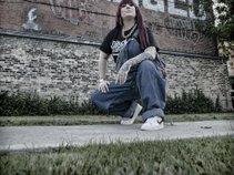 Amy kickz