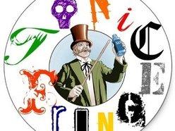 Image for Tonic Fringe