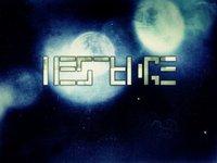 1416079545 logo   fon