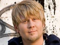Brandon Scott Smith