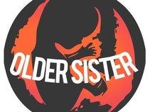 OLDER SISTER