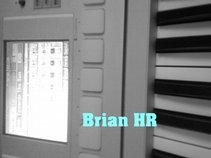 Brian HR
