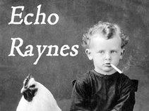 Echo Raynes