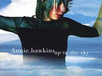 Annie Hawkins