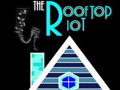 Image for The Rooftop Riot
