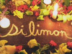Image for Si Limon