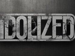 Image for Idolized