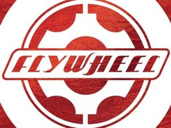 Image for Flywheel (Band)