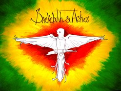 Image for Sackcloth & Ashes