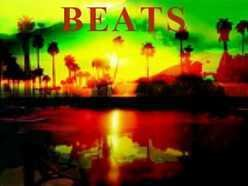 Image for Illegal Beats