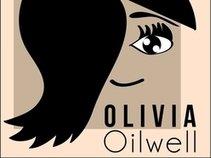 Olivia Oilwell