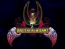BROTHER IN ARMZ