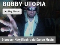 BOBBY UTOPIA