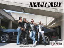 Highway Dream