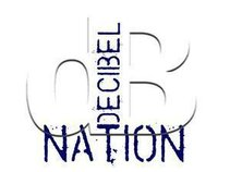 Decibel Nation