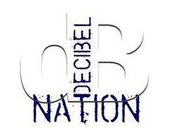 Image for Decibel Nation