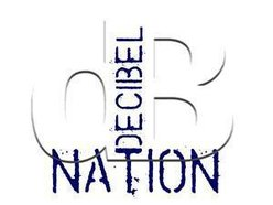 Image for Decibel Nation