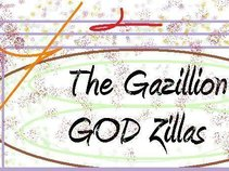 The Gazillion GOD Zillas