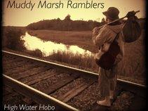 Muddy Marsh Ramblers