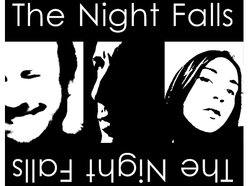 Image for The Night Falls