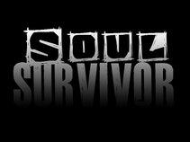 Soul Survive