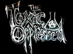THE TOXIC OPPRESSED