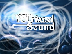YOUniversal Sound