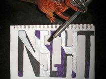 NSGHT (Insight)