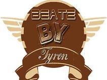 BeatsByTyron