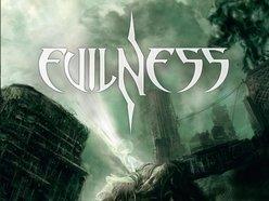 Image for Evilness