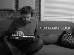 Image for Our Alarm Clock